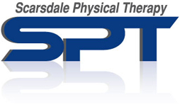 Scarsdale Physical Therapy Clinic